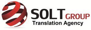 Бюро переводов SOLT Group TM